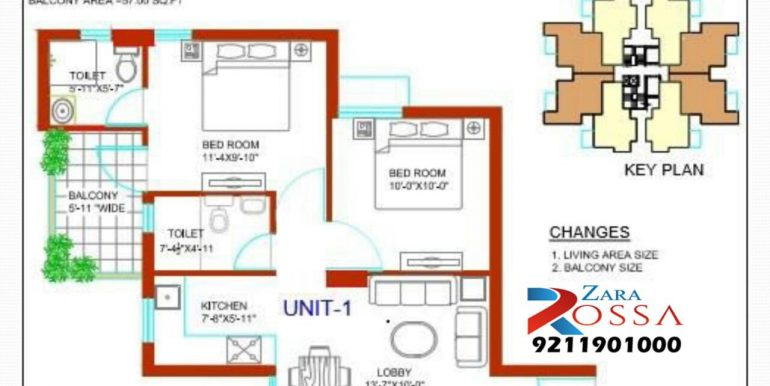 imhttp://www.justplan.co.in/property/zara-rossa-sector-112-call-9211901000/age1