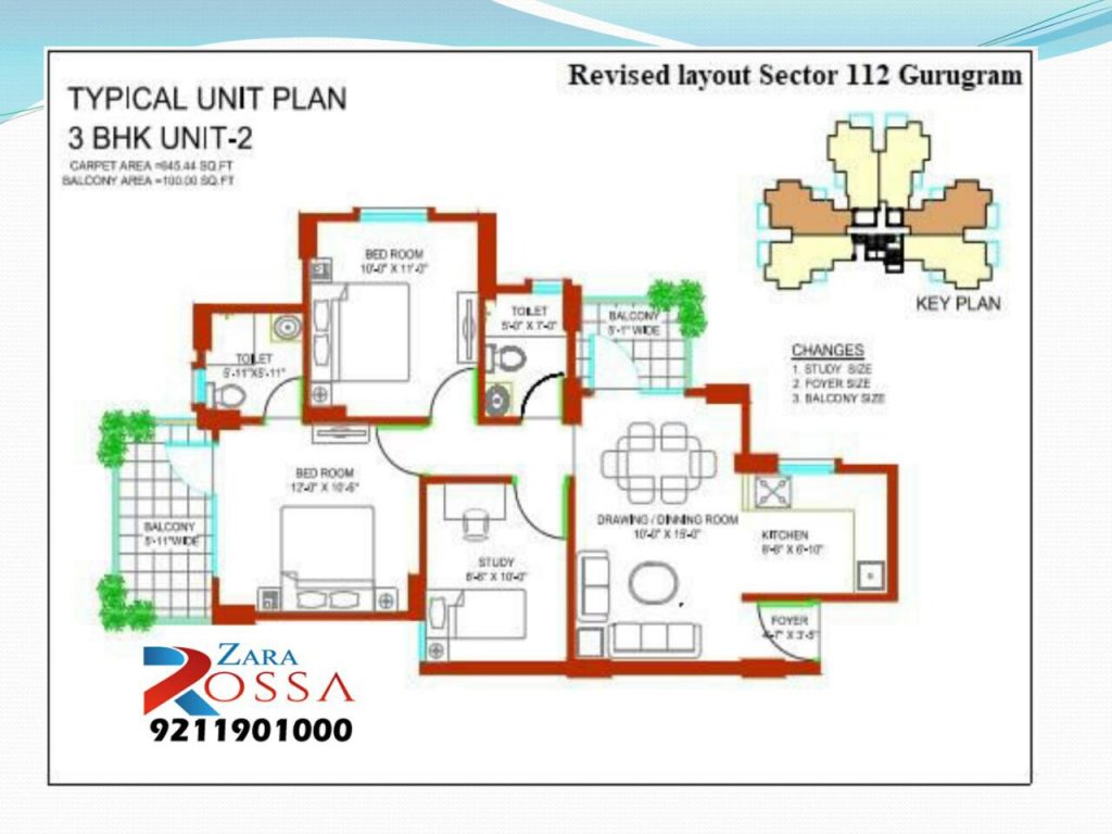 http://www.justplan.co.in/property/zara-rossa-sector-112-call-9211901000/