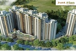 Signature Global Orchard Avenue Affordable Housing Sector 93 Gurugram