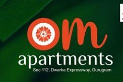 pareena-om-apartments-banner1 - Copy