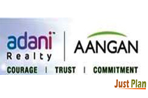 Adani Angan Affordable Housing Sector 89