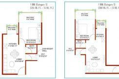 PJ000638_1BHK_floorplan_1