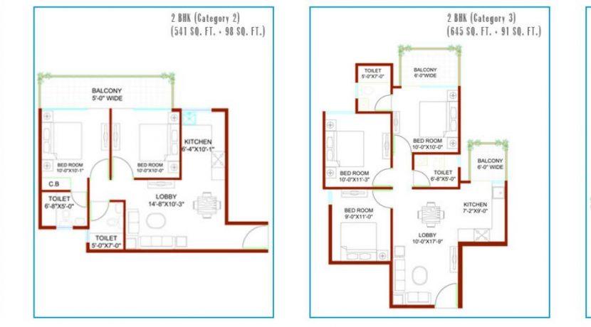 PJ000638_2BHK_floorplan_2