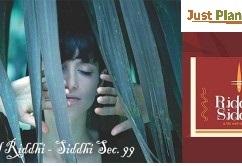 Pivotal Riddhi Siddhi Affordable Housing Sector 99 Gurugram