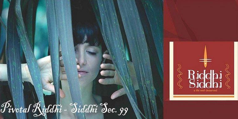 Riddhi-siddhi_banner-830x420