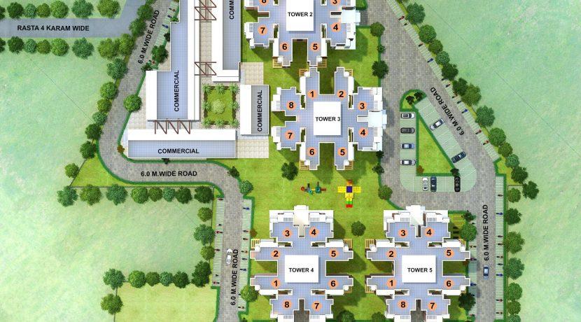 Site-Plan_pivotalparadise