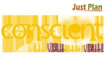 consceinthabitat_justplansolutions