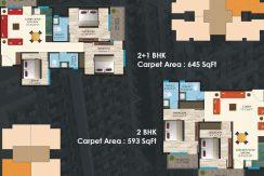 floor-plan-2maxworth
