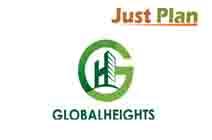globalheightsjustplansolution
