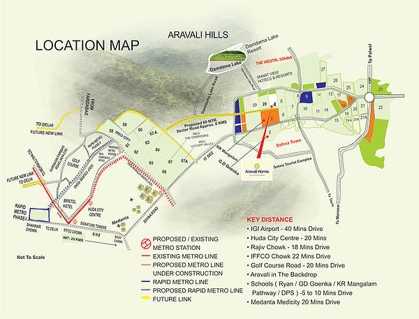 glsarawalilocationmap