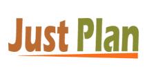 justplan_logo