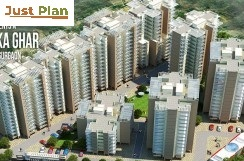 Ramsons Kshitij Affordable Housing Sector 95A Gurugram