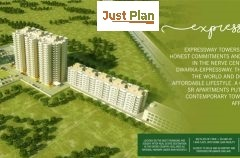 osb-group-ocean-expressway-towers-sector-109-gurgaon-244x163