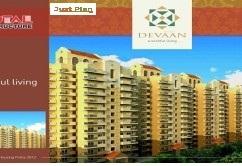 Pivotal Deevan Sector 84   Call 9211901000