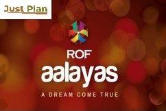 ramada-aalayas-affordable-housing-244x163
