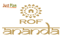 Rof Ananda Affordable Housing Sector 95 Gurugram