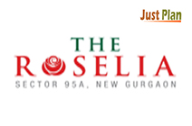 Signature Global Roselia Affordable Housing Sector 95A Gurgaon