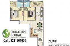 signatureglobalsolera.comT2_2-BHK