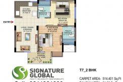 signatureglobalsolera.comT7_2-BHK