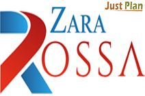 zara-groupcom1