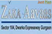 Zara Aavaas Sector 104 | Call 9211901000