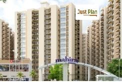 Mahira Homes Affordable Housing Sector 68 Gurugram