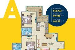 Mahira-Homes-Floor-Plan-A