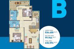 Mahira-Homes-Floor-Plan-B