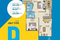 Mahira-Homes-Floor-Plan-D