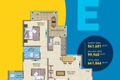 Mahira-Homes-Floor-Plan-E