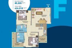 Mahira-Homes-Floor-Plan-F