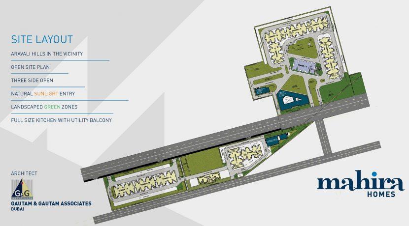 Mahira-Homes-site-plan