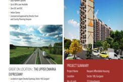 New Brochure - Big Size