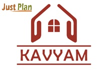 Agrante Kavyam Affordable Housing Sector 108