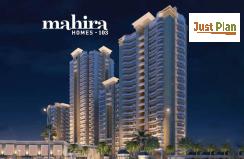 Mahira-Homes-103-Affordable-Housing-justplansolution-244x163