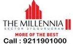 Signature Global Millennia 2 Affordable Housing Sector 37D Gurugram