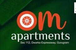 pareena-om-apartments-banner1 - Copy