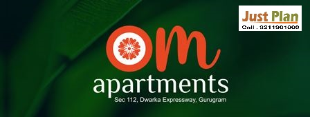 Pareena Om Apartments Affordable Housing Sector 112 Gurugram
