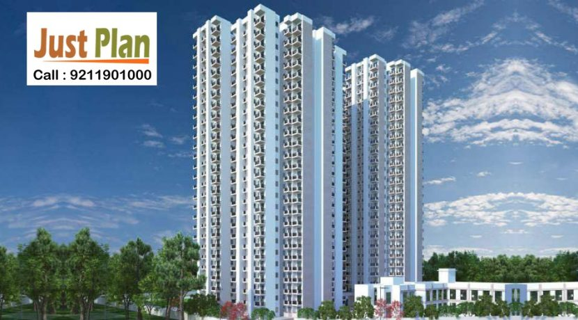 pareena-om-apartments-banner2