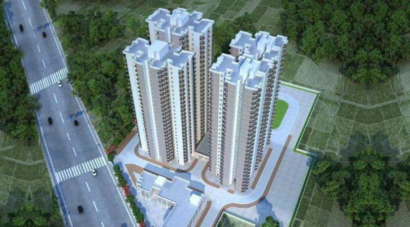 pareena-om-apartments-banner3