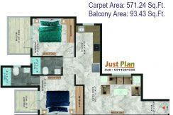 pareena-om-apartments-floor-plan-type3