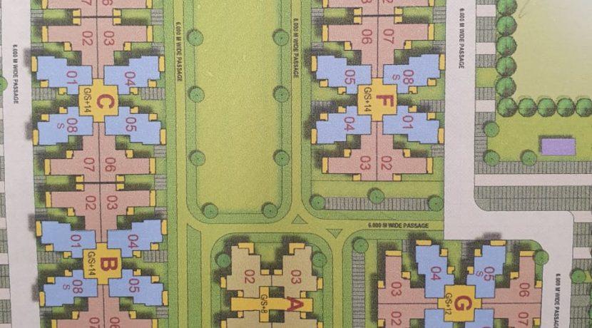 just plan solution mrg meridian