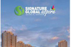 httpwww.justplan.co.inpropertysignature-global-aspire-affordable-housing-sector-95-gurugram1