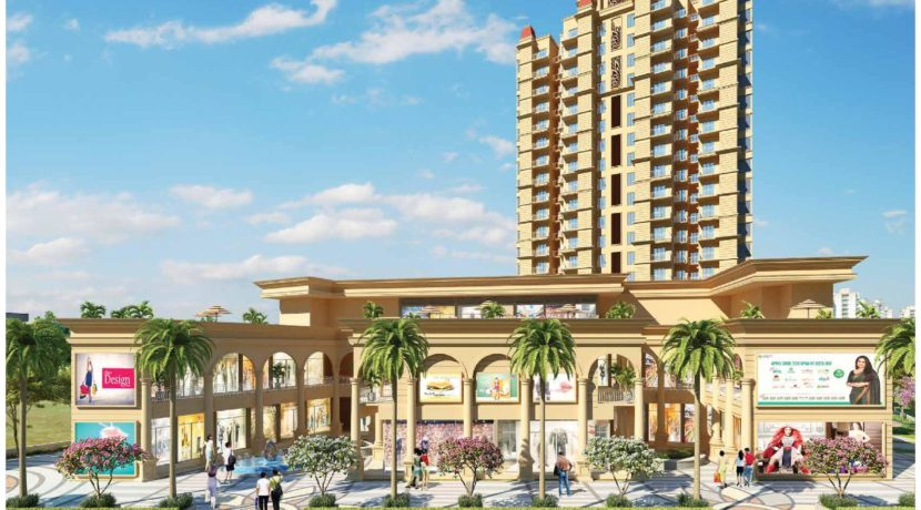 httpwww.justplan.co.inpropertysignature-global-aspire-affordable-housing-sector-95-gurugram15