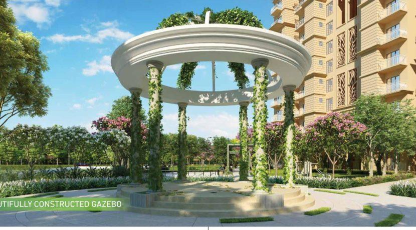 httpwww.justplan.co.inpropertysignature-global-aspire-affordable-housing-sector-95-gurugram17