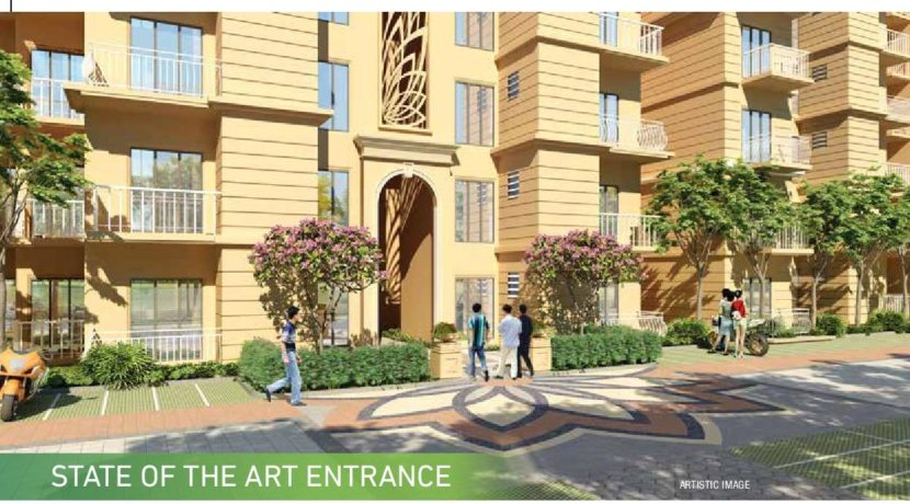 httpwww.justplan.co.inpropertysignature-global-aspire-affordable-housing-sector-95-gurugram18