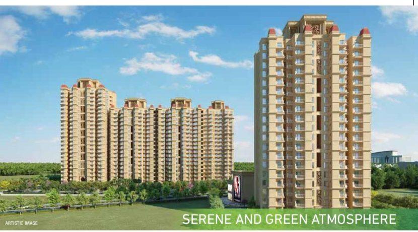 httpwww.justplan.co.inpropertysignature-global-aspire-affordable-housing-sector-95-gurugram19
