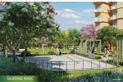 httpwww.justplan.co.inpropertysignature-global-aspire-affordable-housing-sector-95-gurugram20