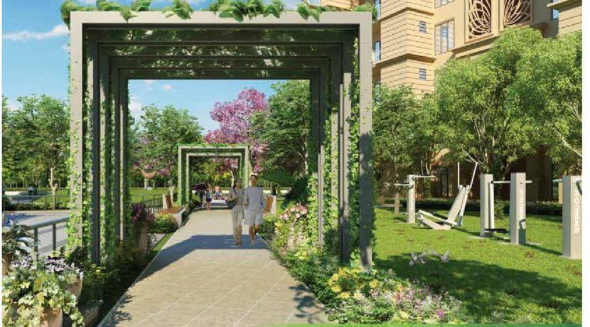 httpwww.justplan.co.inpropertysignature-global-aspire-affordable-housing-sector-95-gurugram21