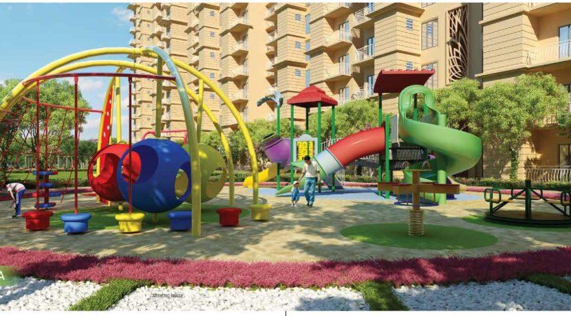 httpwww.justplan.co.inpropertysignature-global-aspire-affordable-housing-sector-95-gurugram22